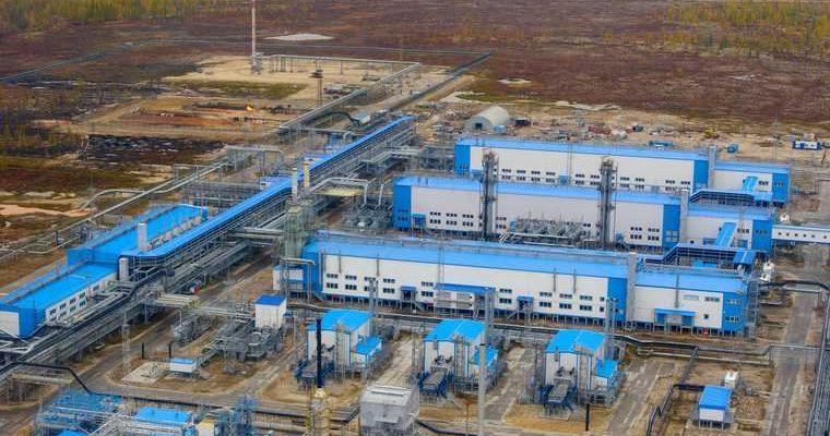 гапромэкспорт поставки газа европа Польша переплата газ газопровод Ямал — Европа спор арбитражный суд решение