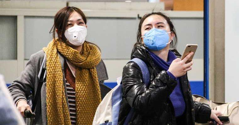 Челябинская область коронавирус последние новости