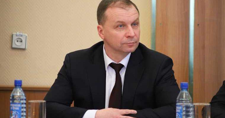 Вадим Лютиков Курган