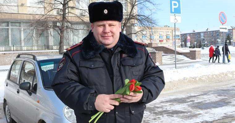 Екатеринбург вспышка коронавирус ГИБДД