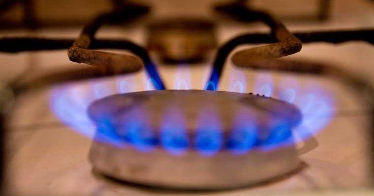 Россия экономика рубль евро доллар нефть газ