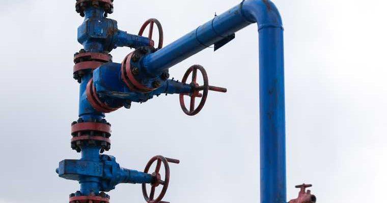 Турция задолжала Газпрому