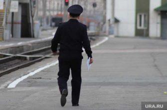смерть потерпевшего следственный комитет ХМАО прокуратура уголовное дело Ханты-Мансийск