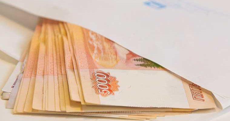 Проблемные регионы пострадают от коронакризиса меньше благополучных