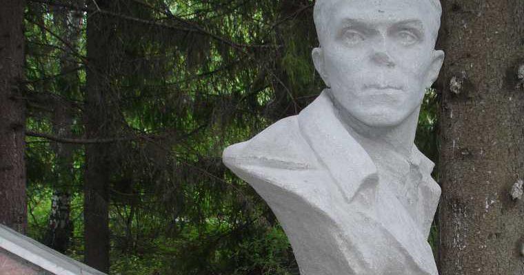 Екатеринбург откроется музей Николай Кузнецов разведчик