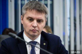 Глава департамента физической культуры и спорта Артамонов директор Юграмегаспорт Радченко выгор
