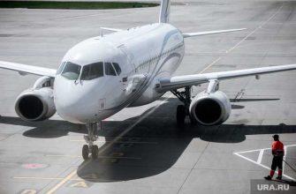 международное авиасообщение Кольцово
