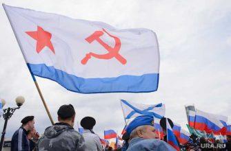 Призыв Черноморский флот срочники ЯНАО