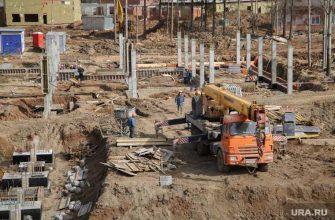 уголовное дело строительство зоопарка в Перми