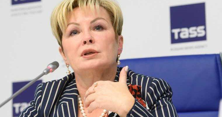 УГМА Ковтун жалоба прокуратура Екатеринбург