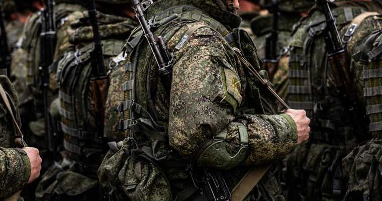 Россия будет поставлять оружие в Донбасс