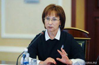 Евгений Коныгин