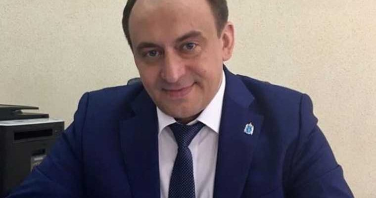 губернатор ЯНАО Дмитрий Артюхов объезд округа честный маршрут