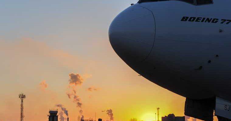 Челябинск подготовка зима энергетика инспекиця шаль текслер
