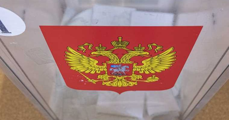 Кулагин Бабиков Блинов Курпитко