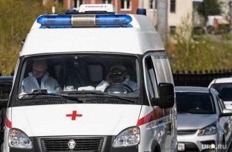 Первоуральск уголовное дело погибла женщина екатерина ямщикова аппендицит