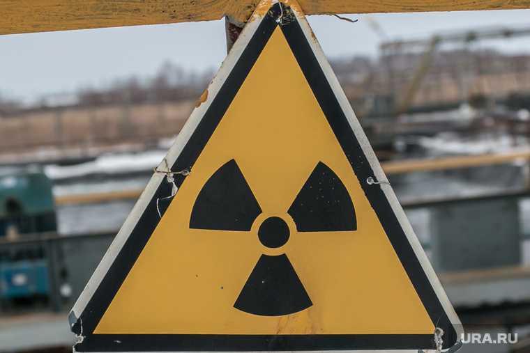 третья мировая война ядерное оружие Индия Пакистан