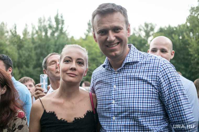 помощь российские врачи Леонид Рошаль Алексей Навальный Германия отравление