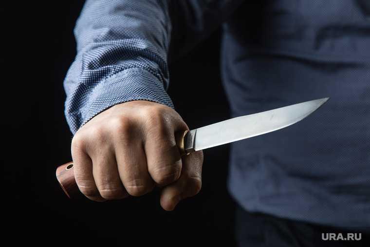 ярославль убийство школьниц