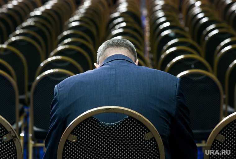 министры едут врегионы выборы
