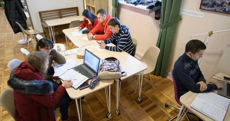 студентка пермского вуза заразилась коронавирусом