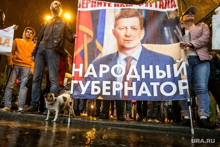 арест долларов Киреевой