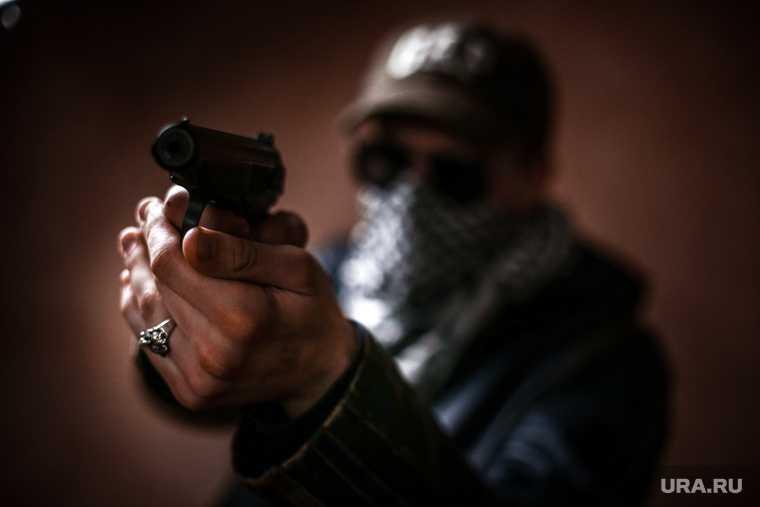 как в Ишиме прошел урок с террористами