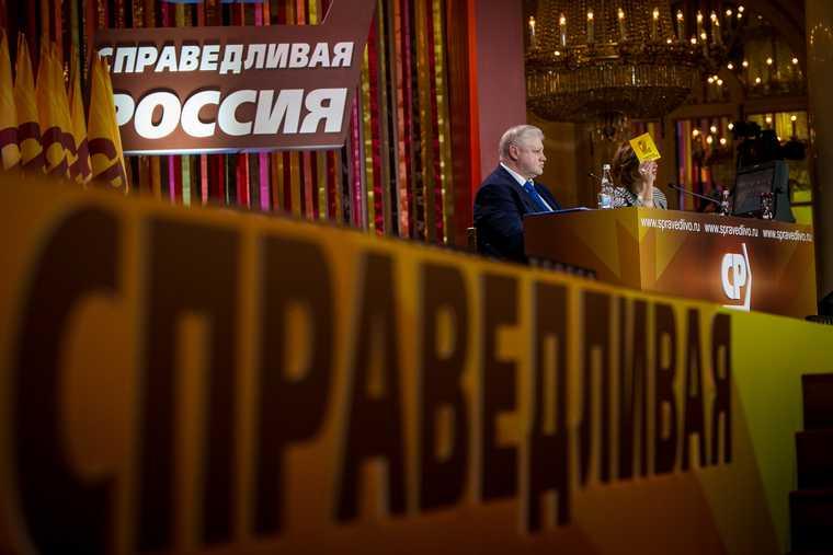 В россии могут ввести смертную казнь и кастрацию