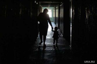 Челябинская область Аша люди сотни домов электричество свет нет когда дадут