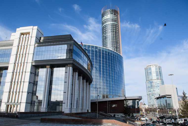 народная инициатива Свердловская область административные барьеры