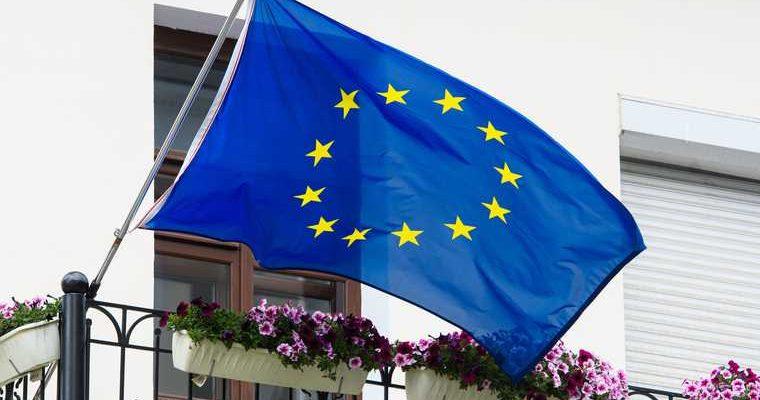 Евросоюз готовится к долгому карантину