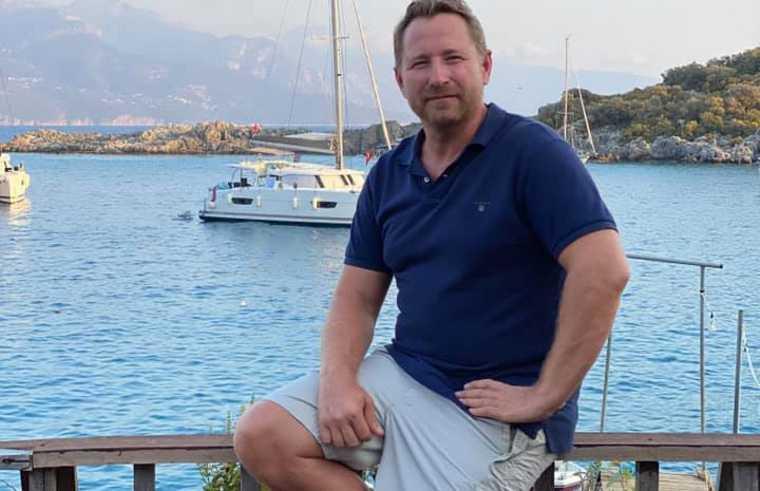 вячеслав брозовский извинился ошибки молодости внебрачный сын суд