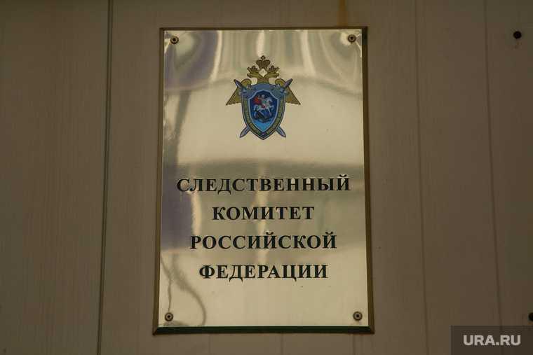 принудительная стерилизация пансионат Свердловская область Татьяна Мерзлякова СК РФ