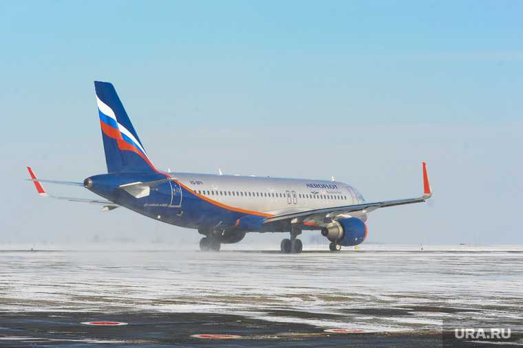 ПАССАЖИРКА аэрофлот оштрафовали отказ надеть маску полет