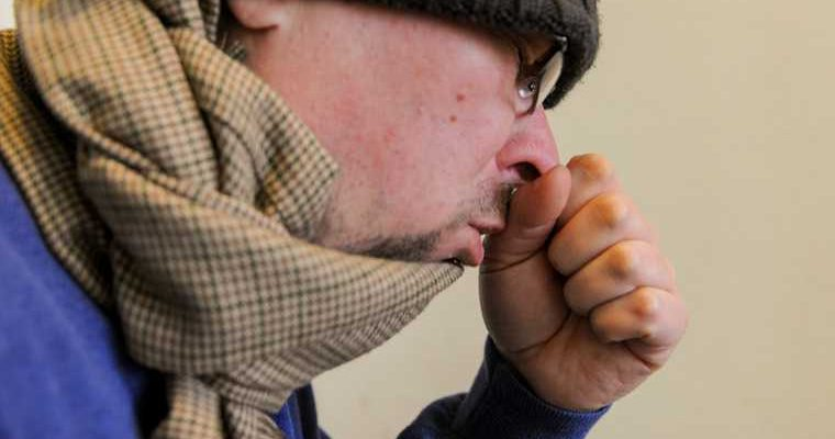 умер пациент красная зона коронавирус Свердловская область Екатеринбург Сысерть