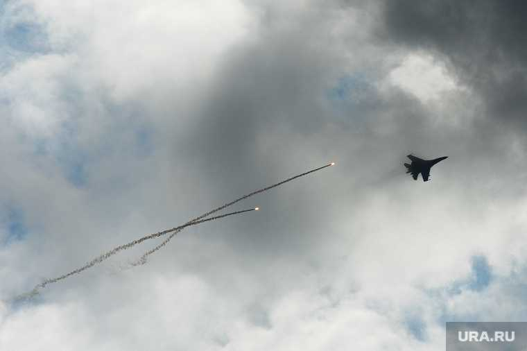 Армения ракеты по территориям Баку