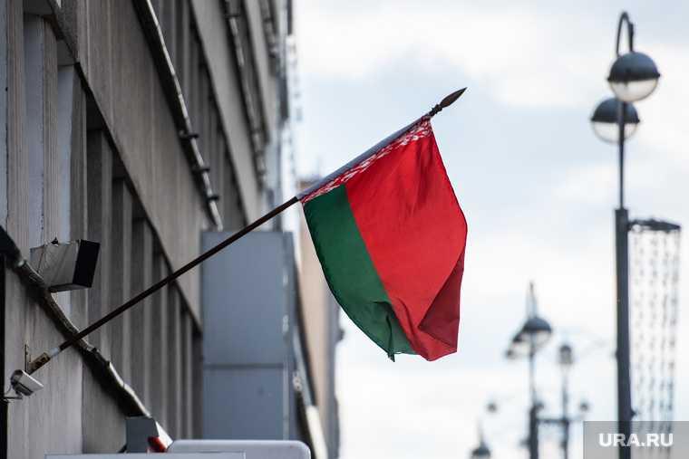 Тихановская переговоры будущее Белоруссия