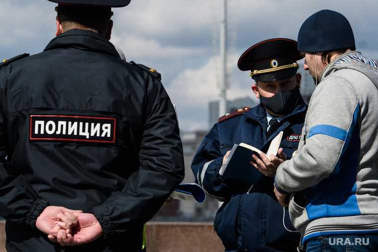 Новый Уренгой ЯНАО запретили спортивные культурные мероприятия коронавирус