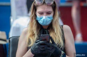 В Москве допустили введение новых ограничений по коронавирусу