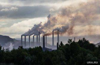 Россия предложить увеличить список города проект чистый воздух
