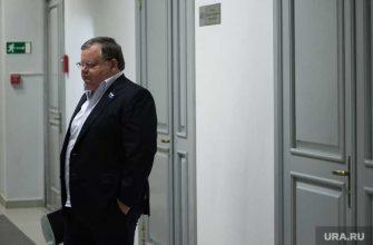 Выборы Екатеринбург Маслаков гордума