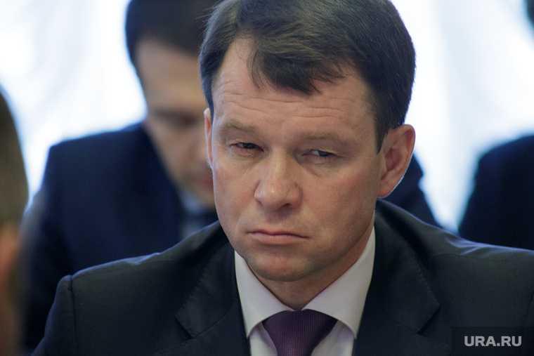 найдена замена председателю гордумы Перми