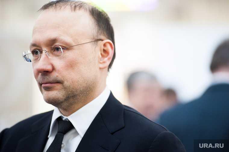 Путин наградил алтушкина орденом за заслуги перед отечеством