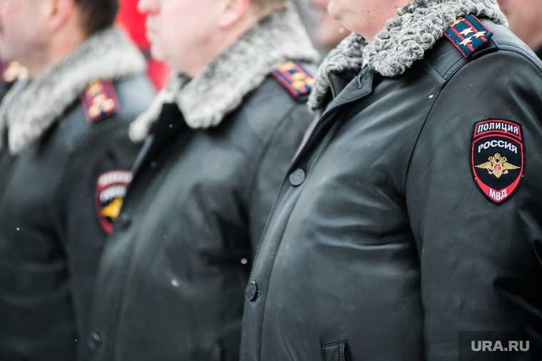 полицейский дрон дворец стоимость Кулебаки Нижегородская область
