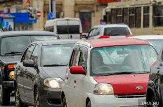 ужесточение правил ремонт автомобилей техосмотр