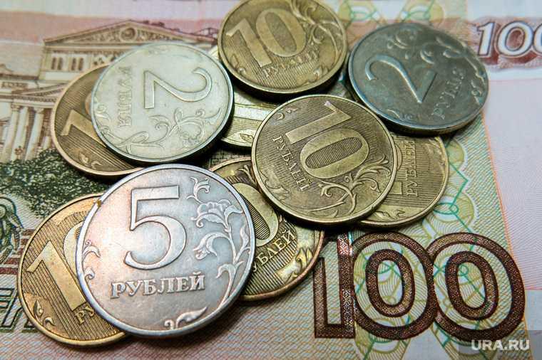 валютный рынок прогнозы