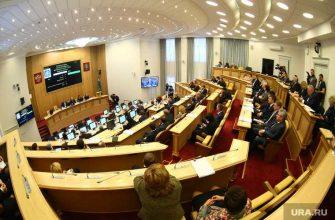 Критика правительственные фонды Данников фракция ЛДПР коррупция