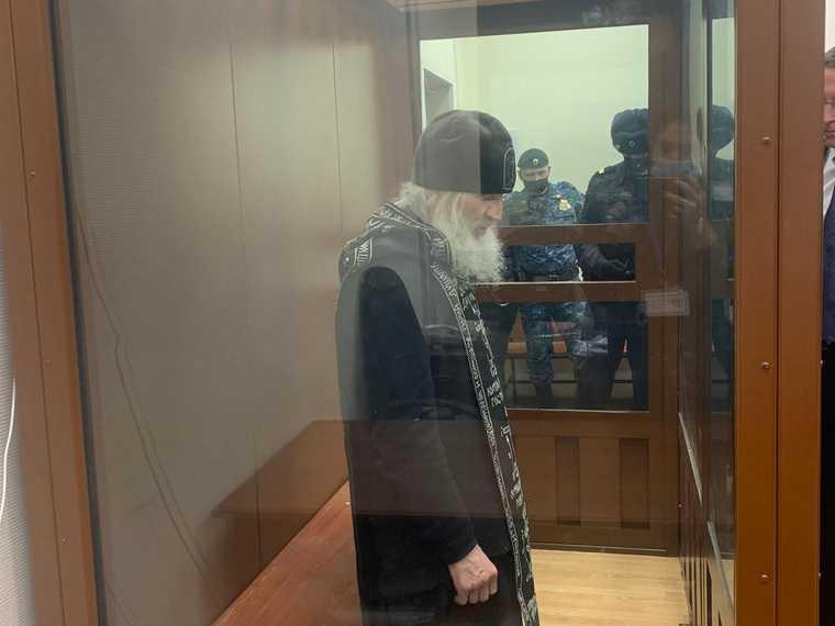 призыв ксуициду уголовное дело Басманный суд Сергий