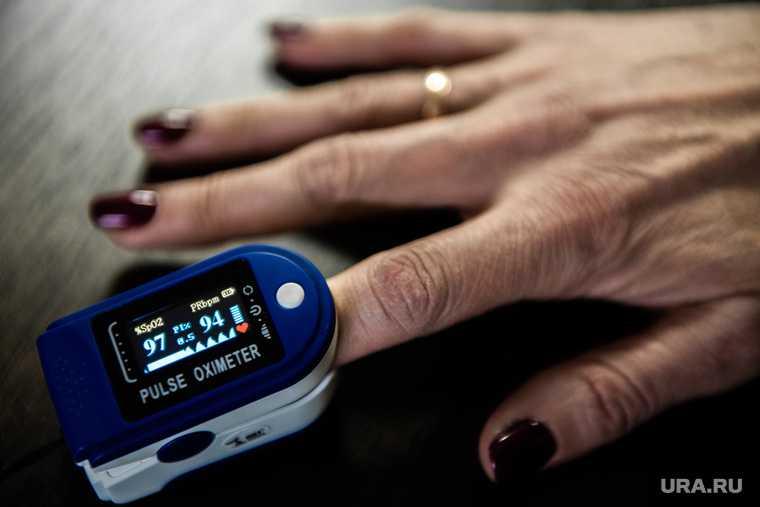 диабет тест дефицит