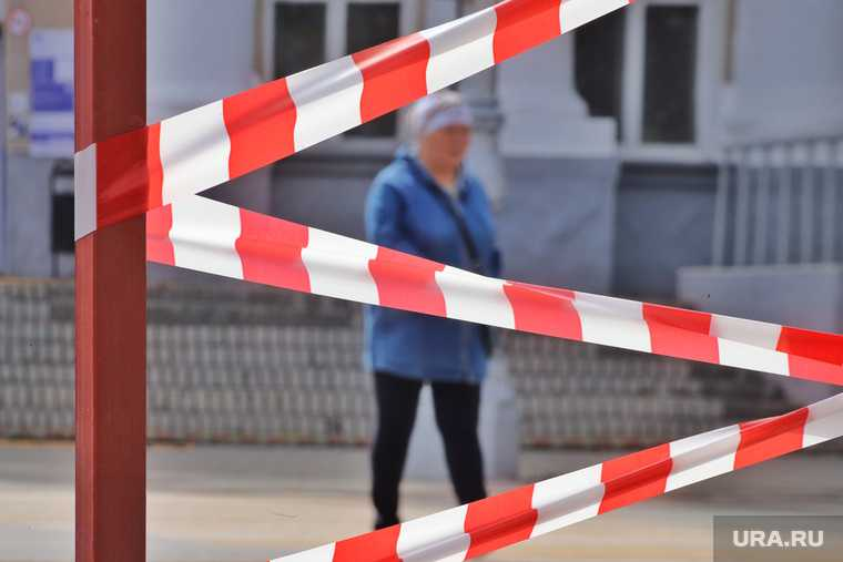 новости хмао коронавирусные ограничения что разрешено и что запрещено в хмао из-за пандемии во время пандемии коронавируса продлили режим самоизоляции актуальный список запретов